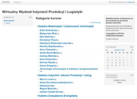 elearning.po.opole.pl