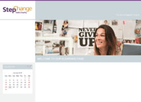 elearning.stepchange.org