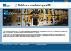 elearning.ual.pt