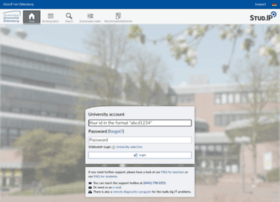 elearning.uni-oldenburg.de