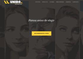 elearning.unida.com