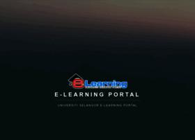 elearning.unisel.edu.my