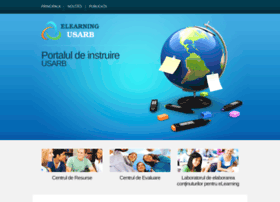elearning.usarb.md