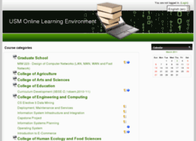elearning.usm.edu.ph