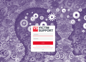 elearning.victimsupport.org.uk