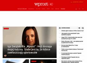 elearning.wprost.pl