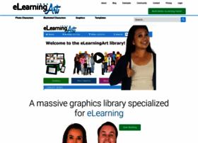 elearningart.com
