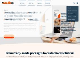 elearningexperts.net