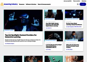 elearningindustry.com