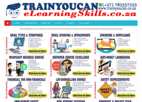 elearningskills.co.za