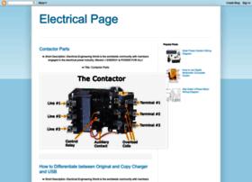 elec-page.blogspot.com