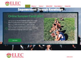 elec.edu.my