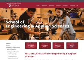 elec.tricity.wsu.edu