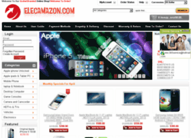 elecamazon.com