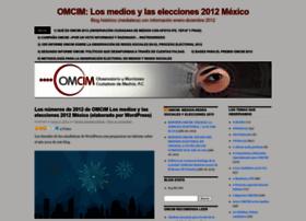 elecciones2012mx.wordpress.com