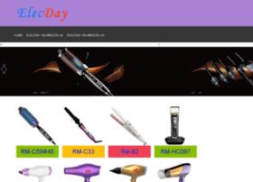 elecday.com