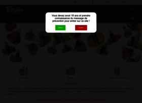 eleciga.com