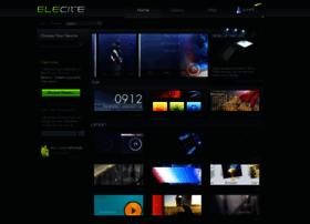 elecite.com