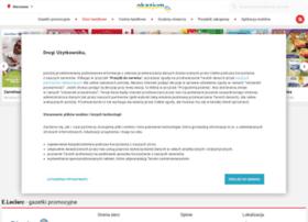 eleclerc.okazjum.pl