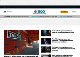 Eleco.com.ar