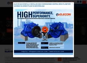 elecon.com