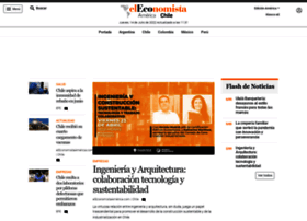 eleconomistaamerica.cl