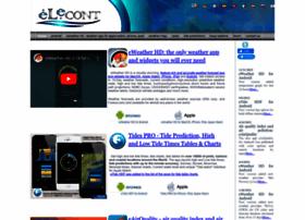 elecont.com