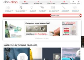 elecproshop.com