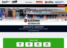 elecrama.com