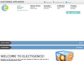 electigence.com