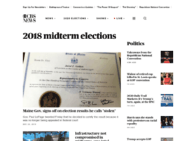election.cbsnews.com