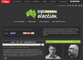 election.crikey.com.au