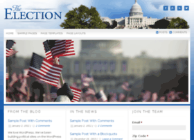 election.winwithwp.com