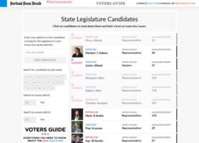 election2014.pressherald.com
