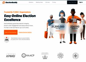 electionbuddy.com