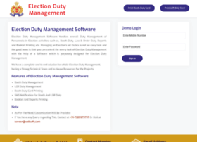 electionduty.com