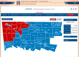 electionresults.montcopa.org