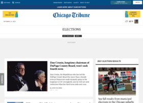 elections.chicagotribune.com