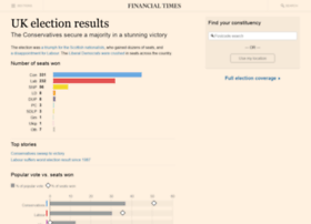 elections.ft.com