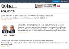 elections.goerie.com