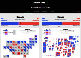 elections.huffingtonpost.com