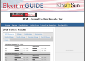 elections.kitsapsun.com