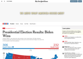 elections.nytimes.com