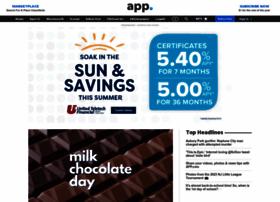 elections16.app.com