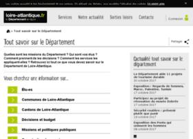 elections2015.loire-atlantique.fr