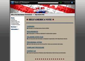 electionsncc.delaware.gov