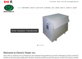 electpower.com