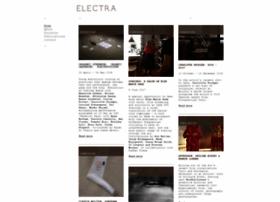 electra-productions.com