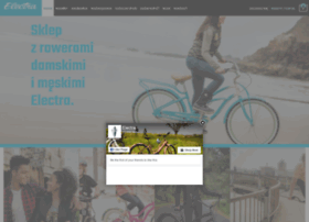 electrabicycle.pl