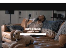 electrabikes.com